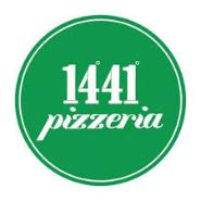 Executive - Steward Jobs in Bangalore - 1441 Pizzeria