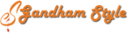 Event Manager Jobs in Chennai - Gandham Style