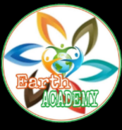 Teacher Jobs in Delhi - Earth ACADEMY
