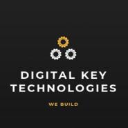 HR Recruiter Jobs in Agra - DIGITAL KEY TECHNOLOGIES
