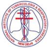 Director Jobs in Delhi - National Institute of Tuberculosis and Respiratory Diseases