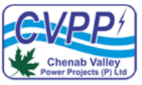 Trainee Engineer Civil Jobs in Jammu - Chenab Valley Power Projects Pvt. Ltd.
