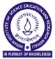 JRF Biology Jobs in Mohali - IISER Mohali