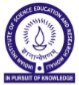 Project Assistant Physics Jobs in Mohali - IISER Mohali