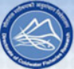 Young Professional/ Research Associate Jobs in Nainital - Directorate of Coldwater Fisheries Research