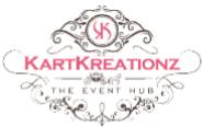 Management Interns Jobs in Surat - KartKreationz