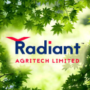Accounts Manager Jobs in Chennai - Radiant Agritech Limtied