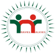 Sales Executive Jobs in Shimla - Travel Talkies