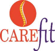 Electrical/Electronics Engineer Jobs in Karnal - Carefit Jadex Private Limited