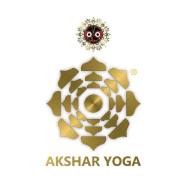 Front Office Executive Jobs in Bangalore - Akshar Yoga