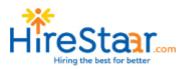 Executive Assistant Jobs in Kochi - Teemar Solutions