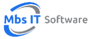 UX/UI Designers Jobs in Hyderabad - MBSIT Software Private Limited