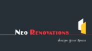 Interior Designer Jobs in Mumbai,Navi Mumbai - Neo Renovations
