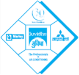 Sales and Marketing Executive Jobs in Hyderabad - Suvidha groups