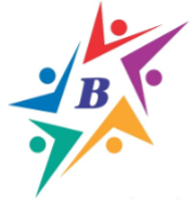 Data Entry Executive Jobs in Pune - Bayer info corp