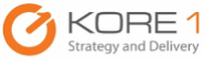 HR Executive Jobs in Hyderabad - Kore1 Manpower Solutions