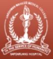 Field Worker Jobs in Delhi - Vardhman Mahavir Medical College - Safdarjung Hospital