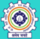 Research Associate/ Computer Operator Jobs in Noida - V.V. Giri National Labour Institute