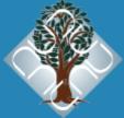 Research Assistant Education Jobs in Delhi - Ambedkar University Delhi