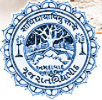 Fieldwork Assistant/ Supervisor and Field Assistant Jobs in Ahmedabad - Gujarat Vidyapith