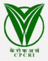 Project Fellow Agriculture Jobs in Kasaragod - CPCRI