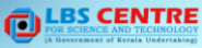Guest Faculty/Instructor Jobs in Thiruvananthapuram - LBS Centre for Science and Technology