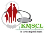Deputy Manager / Assistant Manager Finance Jobs in Thiruvananthapuram - Kerala Medical Services Corporation Ltd