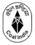 Junior Overman Jobs in Ranchi - Central Coalfields Limited