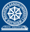 JRF Microbiology Jobs in Kottayam - Mahatma Gandhi University