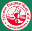 Teacher Eligibility Test Jobs in Bhiwani - Board of School Education Haryana