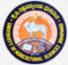 Part Time Teacher Accountancy/ Graduate Assistant Jobs in Dharwad - University of Agricultural Sciences Dharwad