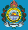 Research Assistant Social Science Jobs in Mangalore - Mangalore University