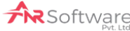 Trainee Business Analyst Jobs in Noida - ANR Software Pvt Ltd