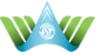 Full Stack Developer Jobs in Across India - WizWyz Technologies