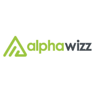 Internship-SEO/Digital Marketing Jobs in Indore - Alphawizz
