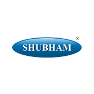 Software Developer Jobs in Ahmedabad - Shubham Automation