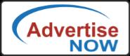 Internship- Sales Marketing Jobs in Across India - AdvertiseNow