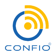 Product Testing/ Installation Engineer Jobs in Bangalore - Confio Technologies Pvt. Ltd.
