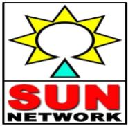 Network Admin Jobs in Hyderabad - Sun TV Network Ltd.