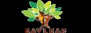 HR Recruiter Jobs in Mumbai - Bayleaf hr solutions Pvt ltd