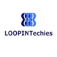 Graphic Designer Jobs in Noida - LOOPINTechies Services India Pvt. Ltd.