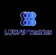 Graphic Designer Jobs in Noida - LOOPINTechies Services India Pvt. Ltd.
