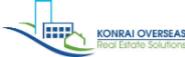 Tele Sales Executive Jobs in Lucknow - Konrai overseas