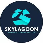 Airport Ground Staff Jobs in Delhi,Kolkata - Skylagoon