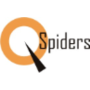 Student counsellor Jobs in Chennai - Qspiders software testing training institute