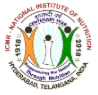 Research Associate Food Nutrition Jobs in Hyderabad - National Institute of Nutrition