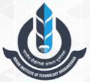 Field Attendant Jobs in Bhubaneswar - IIT Bhubaneswar