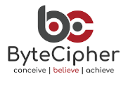 iOS Developer Jobs in Indore - ByteCipher Pvt Ltd