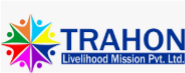 Data Entry Executive Jobs in Aurangabad,Parbhani - Trahon livelihood mission pvt ltd
