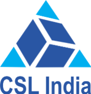 Technician Jobs in Hyderabad - CSL INDIA AUTOMATION AND SECURITY